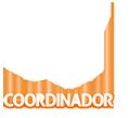 Logo_Cuadrado_blanco_