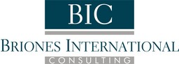 Briones International Consulting