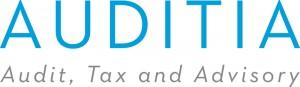Logo Auditia