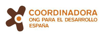 LOGO-COORDINADORA-A-(1)